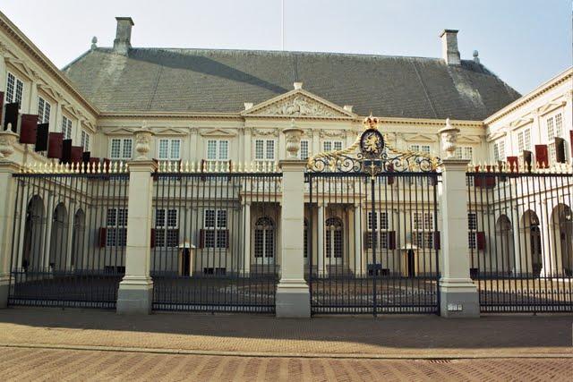 Ao Hotel Amsterdam Anbindungen