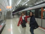 Greeters-Bilbao05