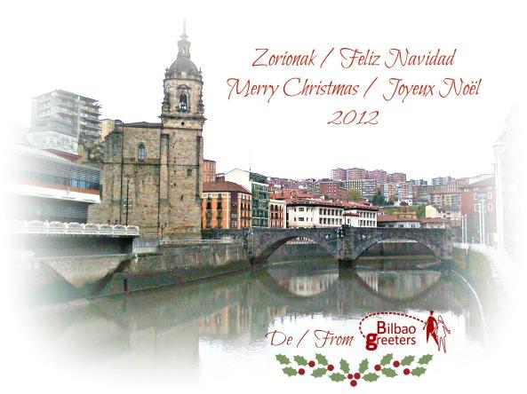 Navidad San Antón-2012