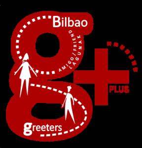 BI-G+-P_100x100_20130314