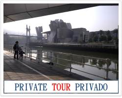 Click here for a private Walking Tour with a greeter