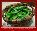 verduras 2