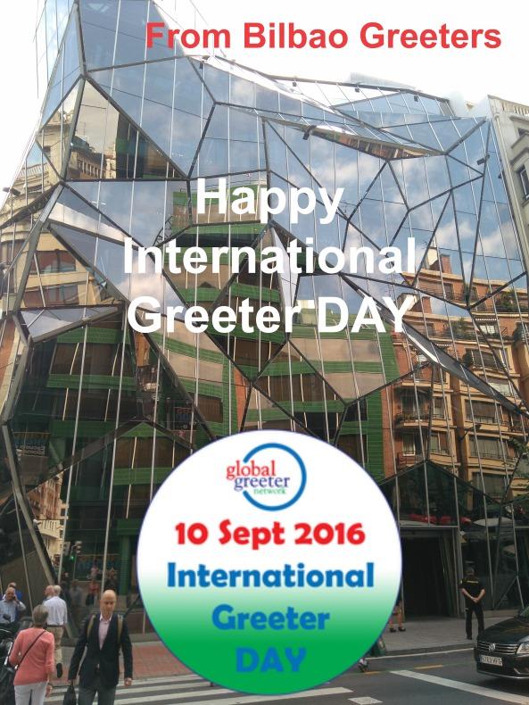 greeter-day